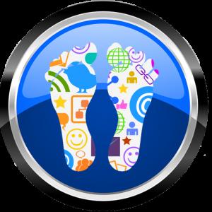 Social Media Footprint