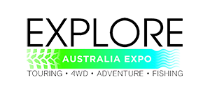 14437_explore_australia_final_logo