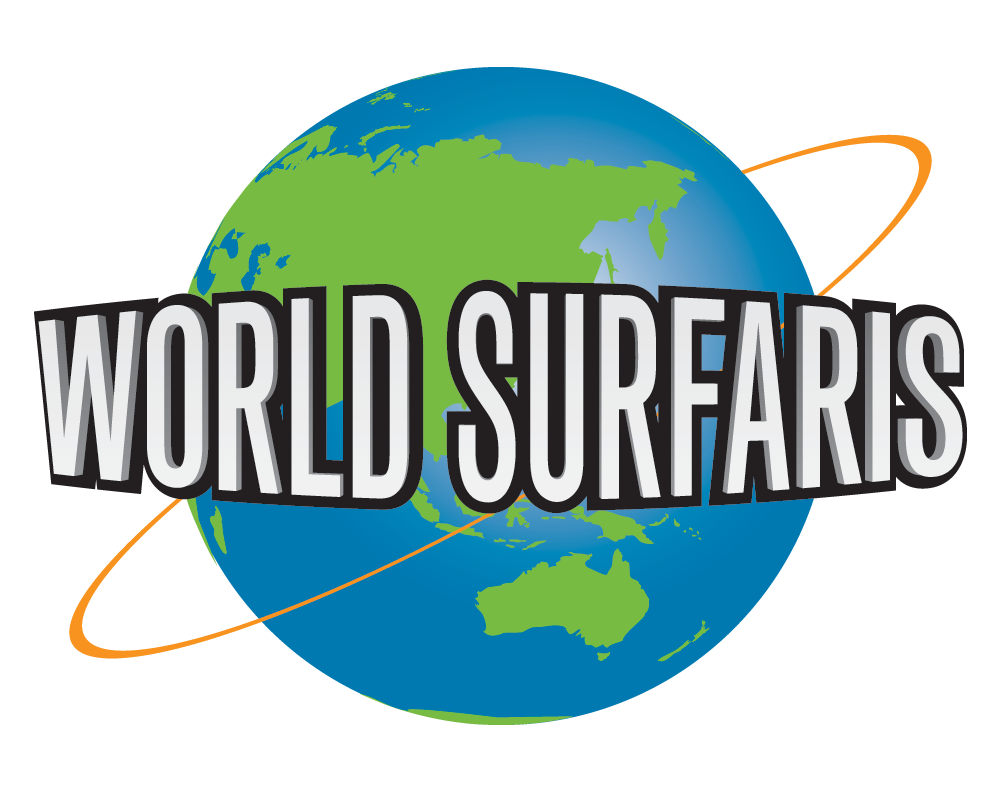worldsurfaris-logo