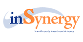 inSynergy content and website development