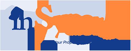 website-logo2-retina