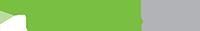 infusionsoft-logo-eps-vector-image200