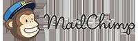 mailchimp-logo200