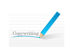 Killer Copywriting Tools and Buzzwords