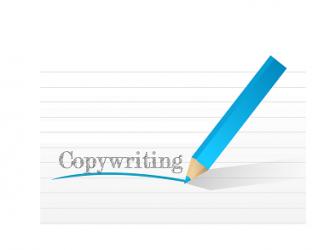 Killer Copywriting Tools and Buzzwords