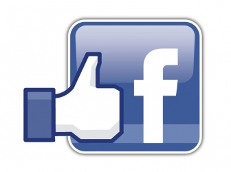 Successfully Posting on Facebook