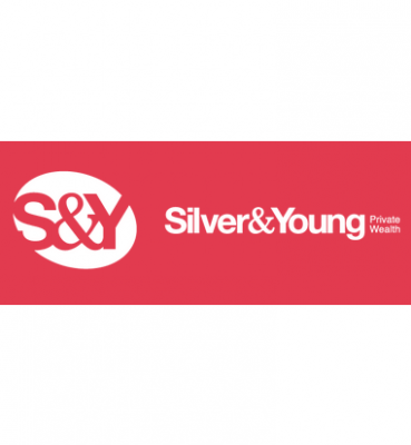 Silver & Young Copywriting, SEO, Social and Content Strategy