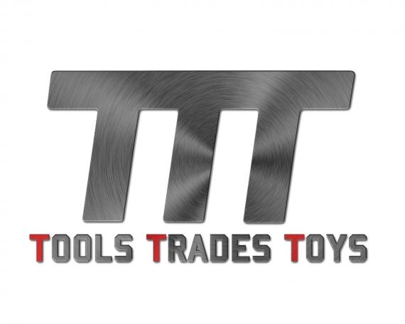 TTT Content Marketing Strategy