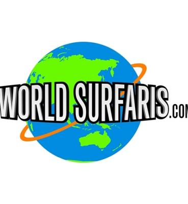 World Surfaris Media Relations