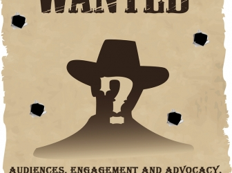 Content Marketing: The Good, The Bad & The Ugly