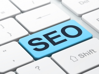 9 things you MUST know about SEO