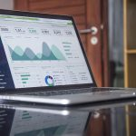 How to measure content marketing performance