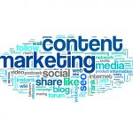 Sydney Content Marketing Agency Manly
