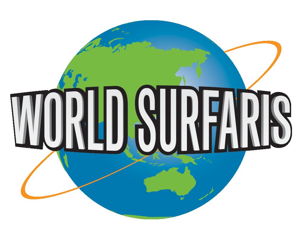worldsurfaris-logo