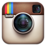 How to use Instagram: Everything you need to know