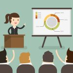 Convince the Boss on Content Marketing