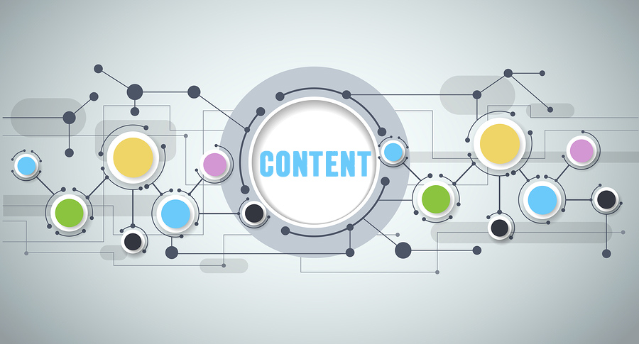 Choosing a media agency