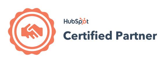hubspot-certified-partner-jpg