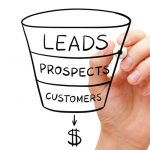 How to Generate Quality Leads and Turn Them Into Customers