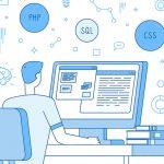 Website Design Planning Guide & Checklist