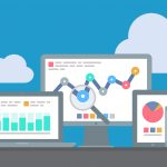 All About Attribution Modelling
